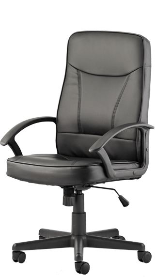 Blitz Executive chair